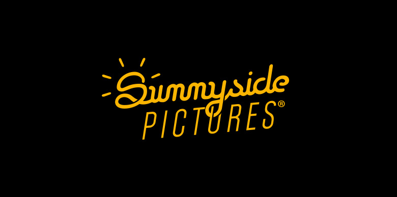 Sunnyside Pictures